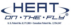 HOTF-Logo-Blue-300x118